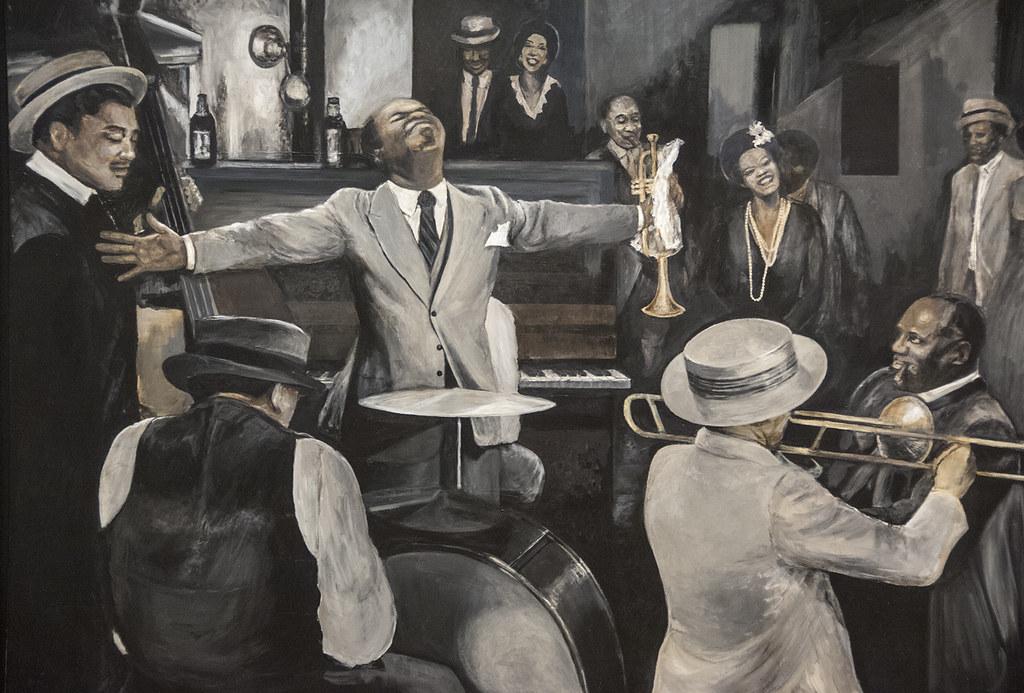 1600-sons-jazz (52)