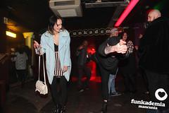 Funkademia13-02-16#0002