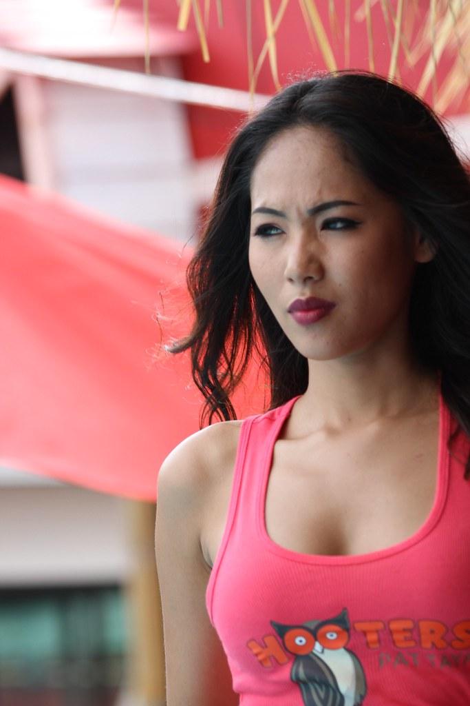 Pattaya lesbian — img 7