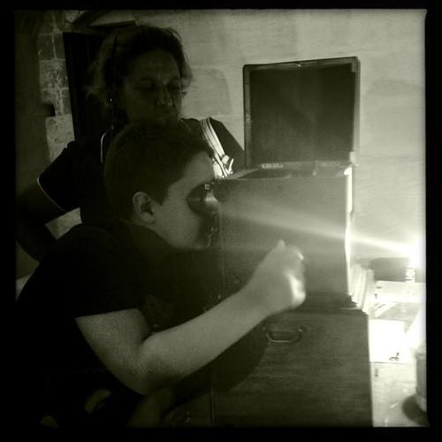 darkroom-project-exhibition-due-2012--muro-leccese-le_8453496607_o