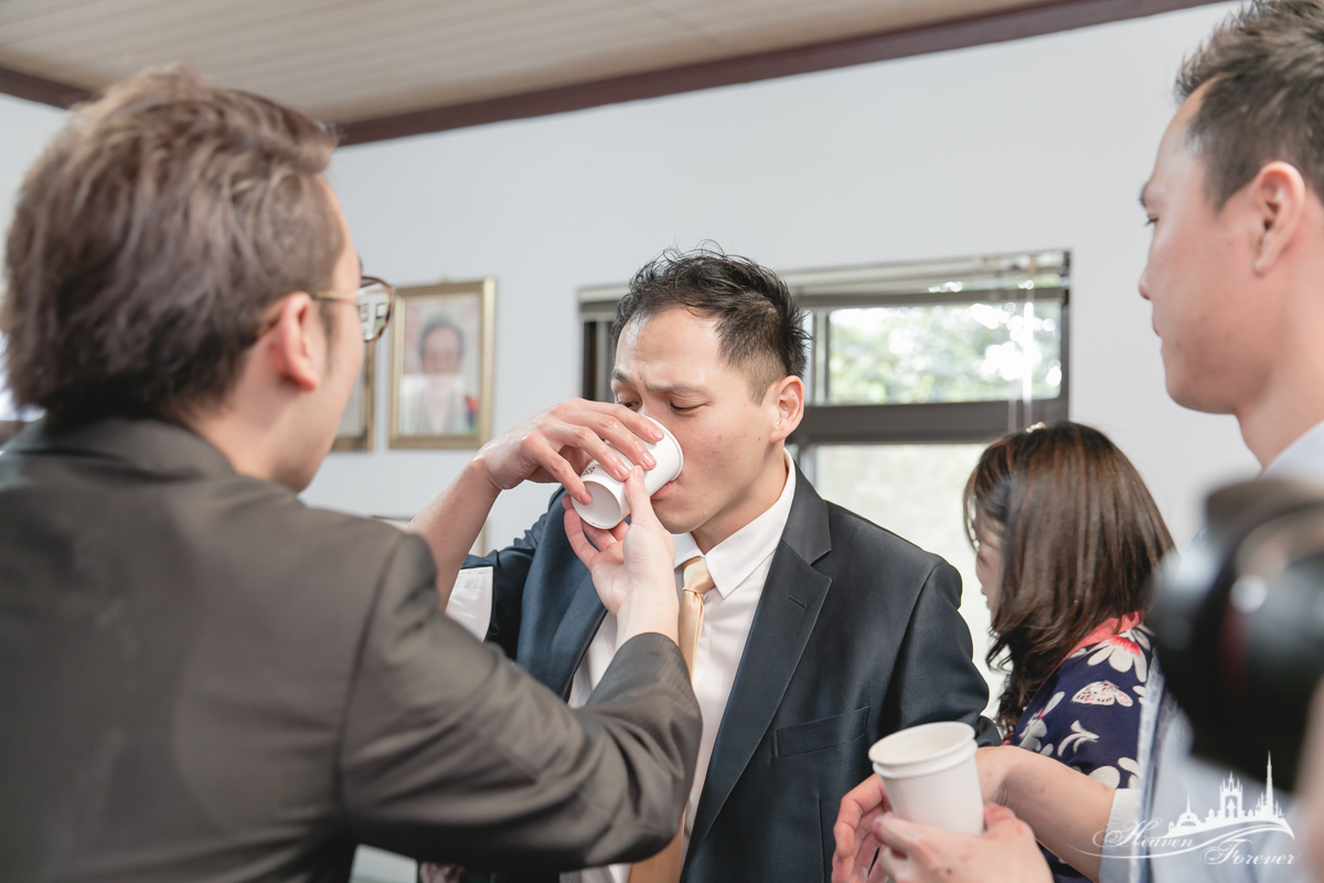 婚禮記錄@京樺婚宴會館_0057.jpg