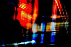 #Abstract (David C W Wang) Tags: abstract doubleexposure 抽象 疊圖 sonya7ii sel90m28g