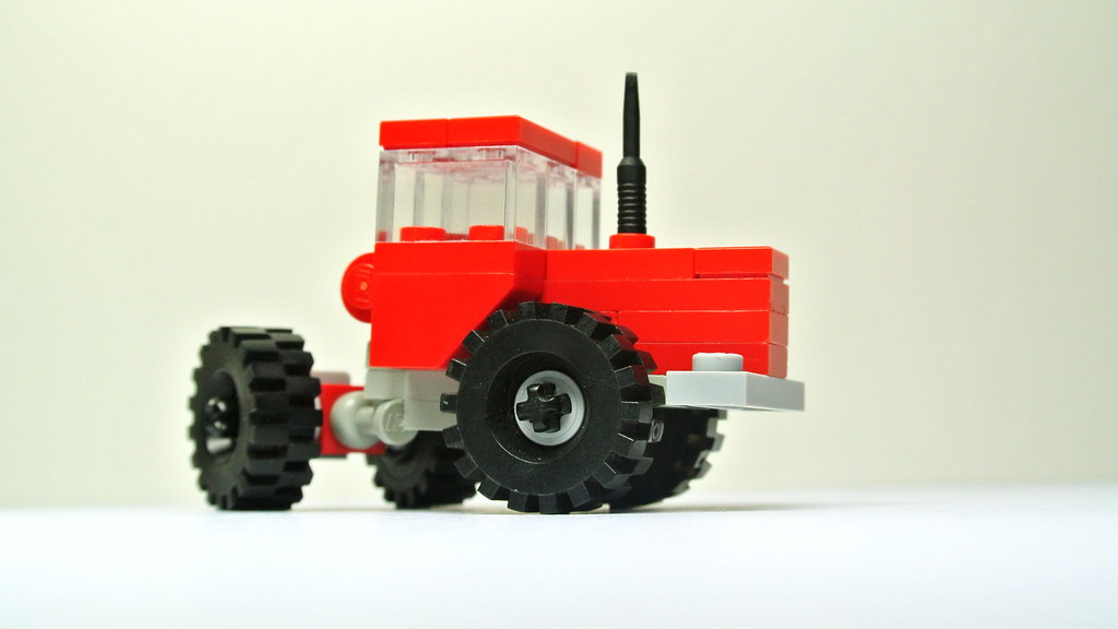 Articulated Tractor Toys And Joys : The world s most recently posted photos of articulated and