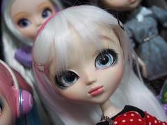 Naoko (sh0pi) Tags: nov november doll pullip naoko puppe 2015 p157