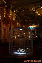 50 Days_chocolate (Winkypedia.net) Tags: hotel cafe oscar wilde albert royal days 50 adri adria ferran