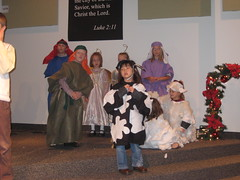 December 2008 083 (eweibust) Tags: christmas december before 2008 weibust december2008