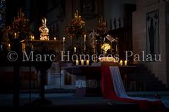 MHP_120804_11891.jpg (marc_homedes) Tags: candles candle cathedral dom prayer pray catedral kerze paderborn vela velas bougies kerzen nightfever candels 2012 bougie adoration candele eucharist oracion preghiera priere gebet libori adoracion anbetung prayervigil vigiledepriere vigiliadeoracion