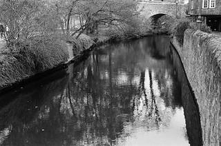 Leica_m_BW_5778_M35F35_wetzlar_De