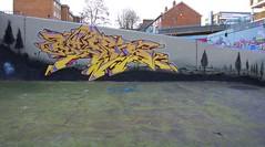 CHIPS CDSK (CHIPS CDSk 4D) Tags: london graffiti chips spraypaint cds graff londra brixton graffart ldn londongraffiti ukgraffiti cdsk graffitilondon leakestreet londongraff graffitiuk grafflondon brixtongraffiti stockwellgraffiti chipsgraffiti chipscds londraleakestreet chipscdsk graffitiabduction chipsspraypaint chipslondon chipslondongraffiti graffitichips londonukgraffiti