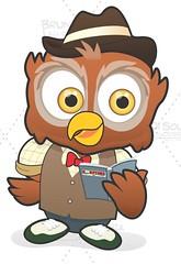 mascote-layout02 (2) (Bruno Di Souza) Tags: arte vector mascote vetor brunodisouza