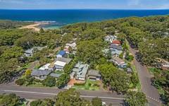 48 Bateau Bay Road, Bateau Bay NSW