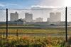 atlantic city (Mycophagia) Tags: newjersey nj atlanticcity