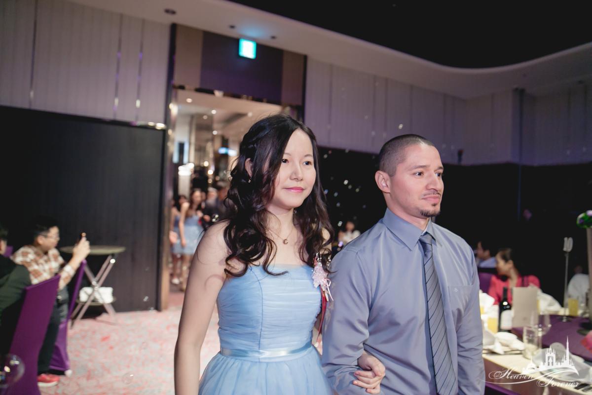婚禮記錄@中和華漾_0091.jpg