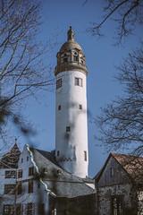 Hchster Schloss (Fenchel & Janisch) Tags: frankfurt altstadt fachwerk hchst fachwerkhaus frankfurthchst