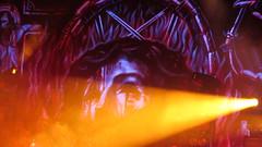 Slayer - Kerry King, Tom Araya, Paul Bostaph & Gary Holt (Peter Hutchins) Tags: tom paul md king kerry gary slayer holt silverspring araya kerryking tomaraya bostaph paulbostaph garyholt thefillmoresilverspring