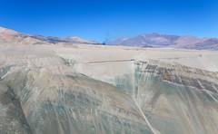 Abyss (david_gubler) Tags: chile train railway llanta potrerillos ferronor