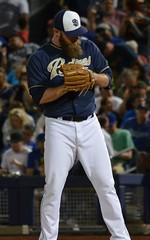 KevinQuackenbush (jkstrapme 2) Tags: jockstrap jock baseball