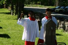 004 (St.Franciskus kirke og menighet) Tags: fjære pinse 2pinsedag stfranciksusmenighet