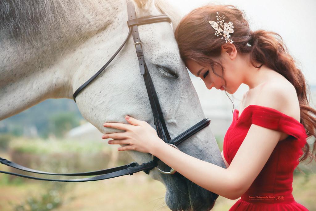 婚攝英聖-婚禮記錄-婚紗攝影-25307619560 8c68027aa2 b
