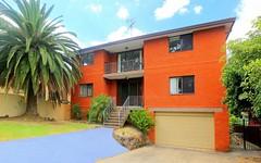32 Higgins Street, Condell Park NSW