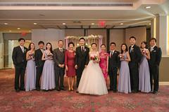 DSC_4715 (Dear Abigail Photo) Tags: nyc wedding centralpark xin weddingday prewedding weddingphotographer newyorkwedding dearabigailphotocom