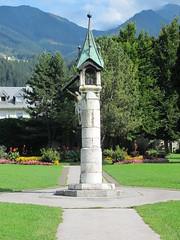 2012 08 25 Austria - Tirolo - Schwaz_1926 (Kapo Konga) Tags: austria tirolo schwaz