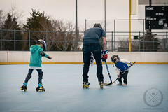 March 13, 2016-JDS_6610-web (Jon Schusteritsch) Tags: family playing ny love hockey kids li march nikon father daughter son longisland rink d750 northfork rollerhockey 2016 peconic nofo nikkor70200mmf28vr jschusteritsch northforker jonschusteritsch rollerhickeyrink