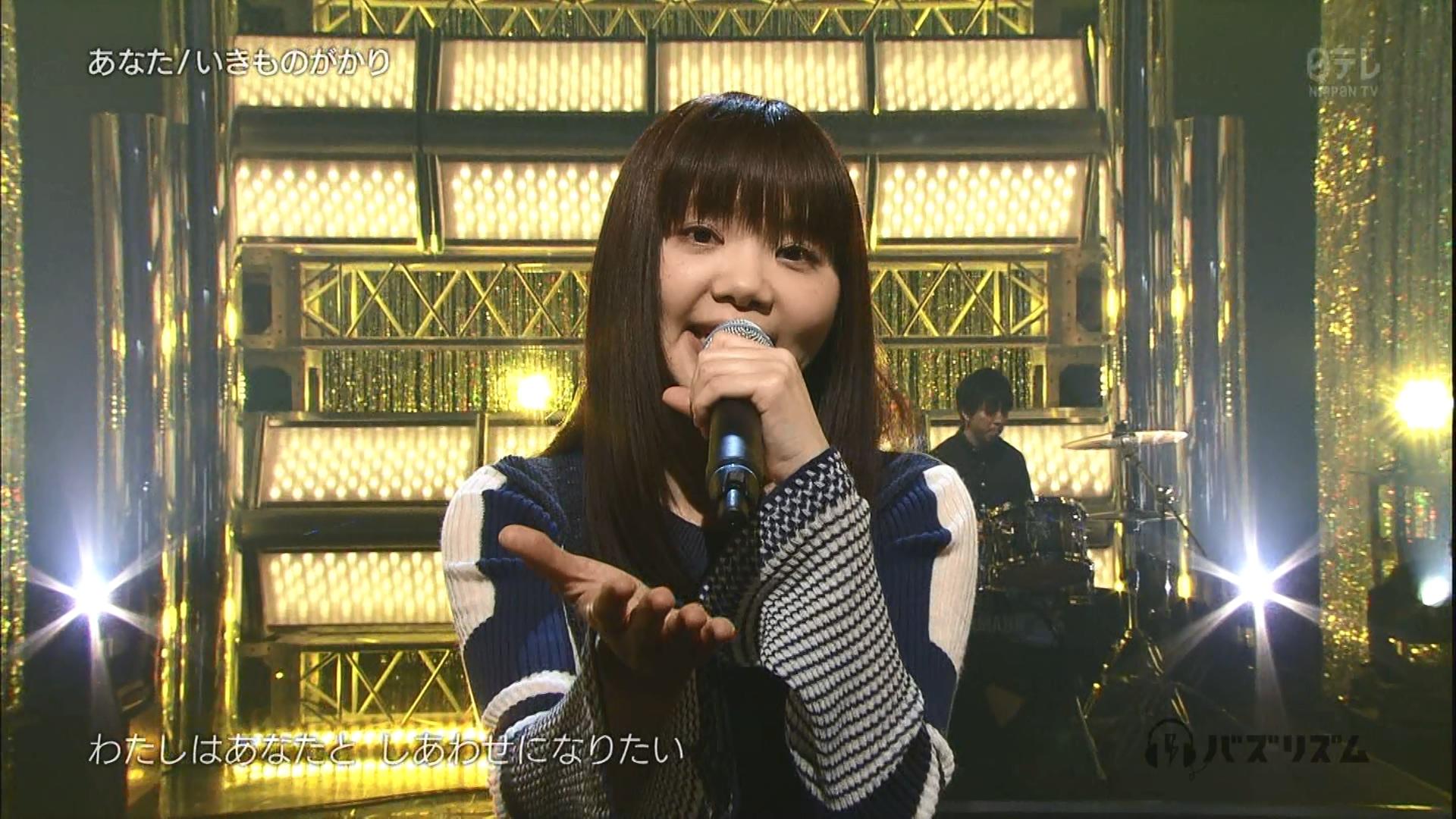 2016.03.11 全場(バズリズム).ts_20160312_023558.198