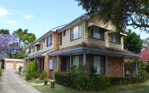 1/30 Short St, Forster NSW