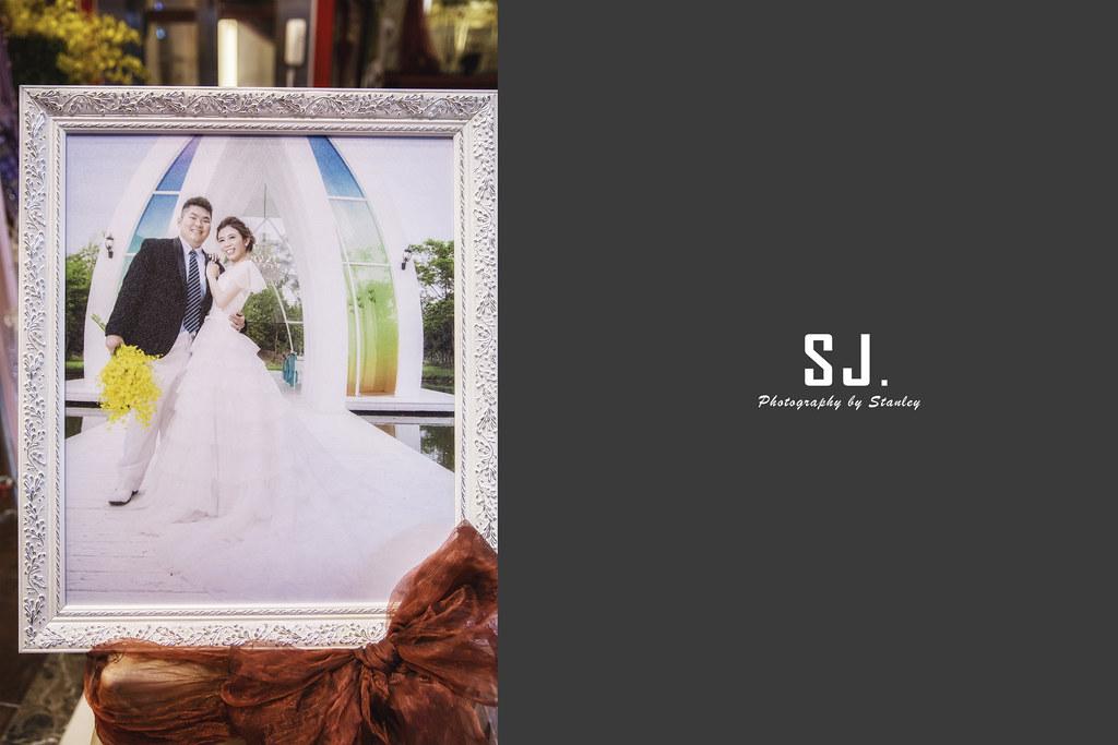Wedding (146)