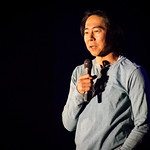 "Henry Cho Event <a style=""margin-left:10px; font-size:0.8em;"" href=""http://www.flickr.com/photos/122391127@N03/25505855686/"" target=""_blank"">@flickr</a>"