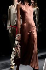 alberta ferretti #JohnMeschi #photo #amazing #catwalk #runway #fw #aw #2016 #b&w #milan #albertaferretti #bestphotographer #show #topmodel (6) (john meschi) Tags: show bw 6 milan photo amazing alberta runway catwalk aw fw topmodel 2016 ferretti albertaferretti bestphotographer johnmeschi