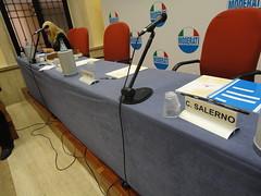 foto roma 10.11.2012 014