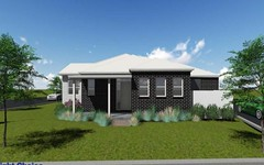 Lot 274 Callala Street, Tullimbar NSW