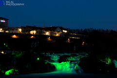 "Rheinfall St Patricksday 2016 • <a style=""font-size:0.8em;"" href=""http://www.flickr.com/photos/95674646@N06/25602091310/"" target=""_blank"">View on Flickr</a>"
