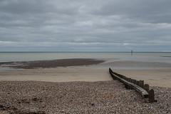 Littlehampton Beach  E3191754_09 (tony.rummery) Tags: sea england beach pier seaside unitedkingdom shingle gb southcoast groyne littlehampton
