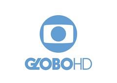 Globo HD (hernnpatriciovegaberardi (1)) Tags: de internacional alta hd rede globo 2016 logomarca televisao definicao