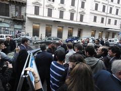 foto roma 10.11.2012 065