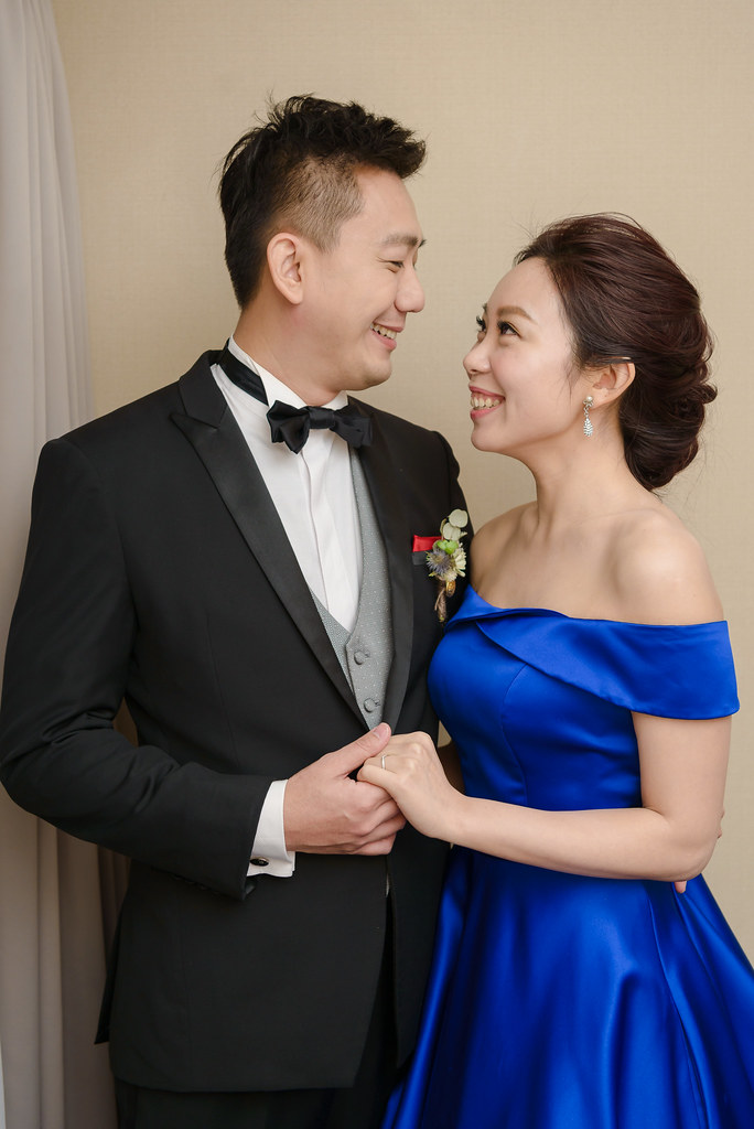 """""""婚攝,台中全國大飯店婚攝,婚攝wesley,婚禮紀錄,婚禮攝影""""'LOVE7660'"""