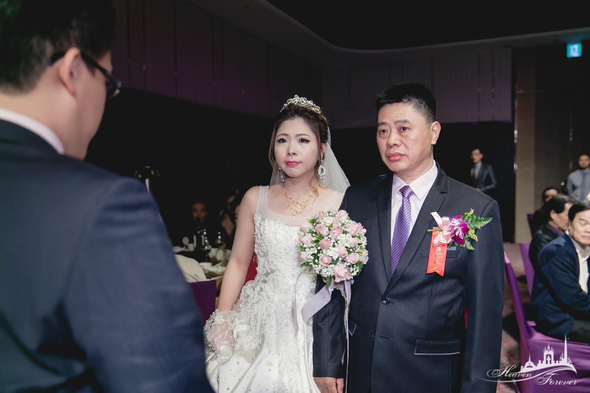婚禮記錄@中和華漾_0097.jpg