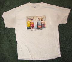 t shirt 20a (seanduckmusic) Tags: tshirts blouses witsendep
