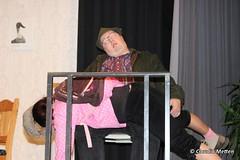160312_theater_ag_054 (hskaktuell) Tags: theater premiere hsk krimi realschule auffhrung hochsauerland bestwig