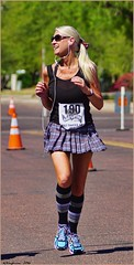 2472 (AJVaughn.com) Tags: arizona beer sport festival alan race t four james j kilt photos outdoor running peaks vaughn mesa 5k tempe chaser ajvaughn ajvaughncom alanjv