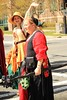 1702   ST PATRICK'S CHARLOTTE NC 2016 (Lugrada) Tags: parade happy fun dressy enjoying colorful dancers outfits renaisance costumes pretty beautiful talent show performers tradition instep entertainment
