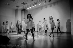DSC_0306 (imramianna) Tags: show portrait people bw female dance university theatre performance ukraine uman visavis musicalperformance contemp