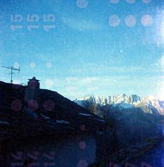 (seattlesound is albertocobbodi) Tags: mountain 120 film analog mediumformat analogue aosta 120mm valledaosta rolley rolleyflex