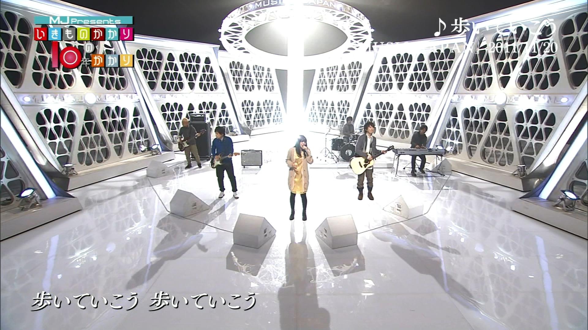 2016.03.20 いきものがかり - いきものがかりの10年がかり(MJ Presents).ts_20160321_035440.960