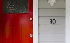 30 Hobart Street, Bulli NSW