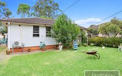 80 Lawrence Hargrave Drive, Warwick Farm NSW