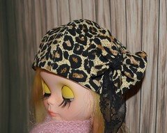 DSC_6552 (Harpia_s) Tags: hat blythe neo beret